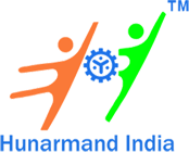Skill based jobs portal India - Hunarmandindia.com